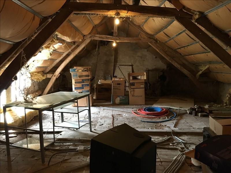 Sale house / villa Sens 297000€ - Picture 8