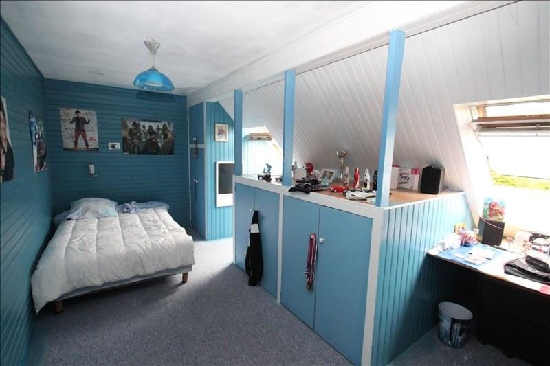 Sale house / villa Nanteuil le haudouin 191900€ - Picture 7
