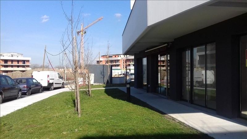 Location parking Villenave d ornon 60€ CC - Photo 1
