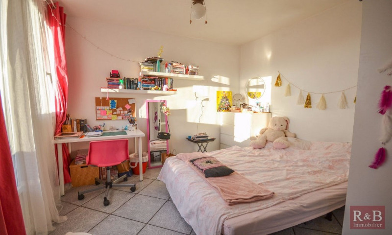 Vente appartement Les clayes sous bois 175000€ - Photo 3
