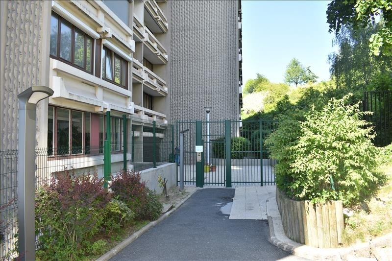 Vente appartement Bagnolet 151 000€ - Photo 5