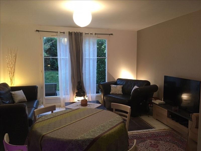 Location appartement Tournan en brie 995€ CC - Photo 1
