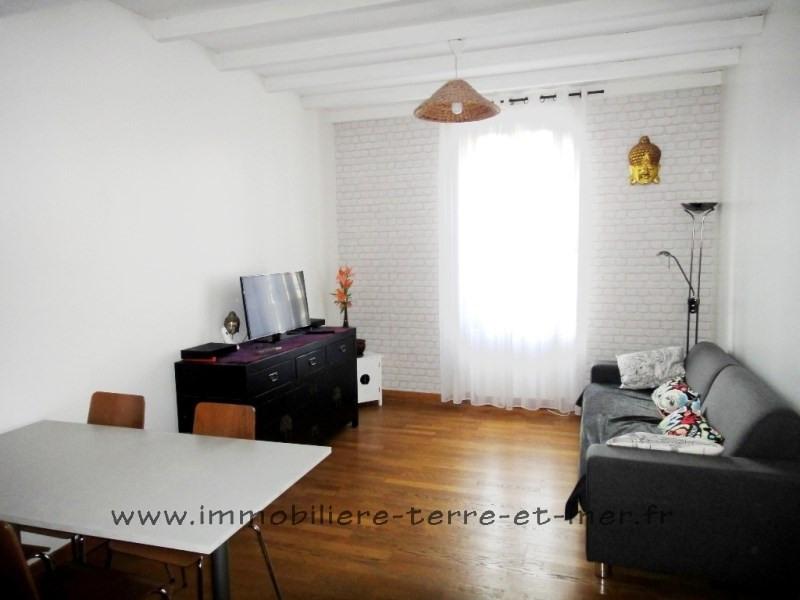 Location maison / villa Marseille 16ème 920€ CC - Photo 1