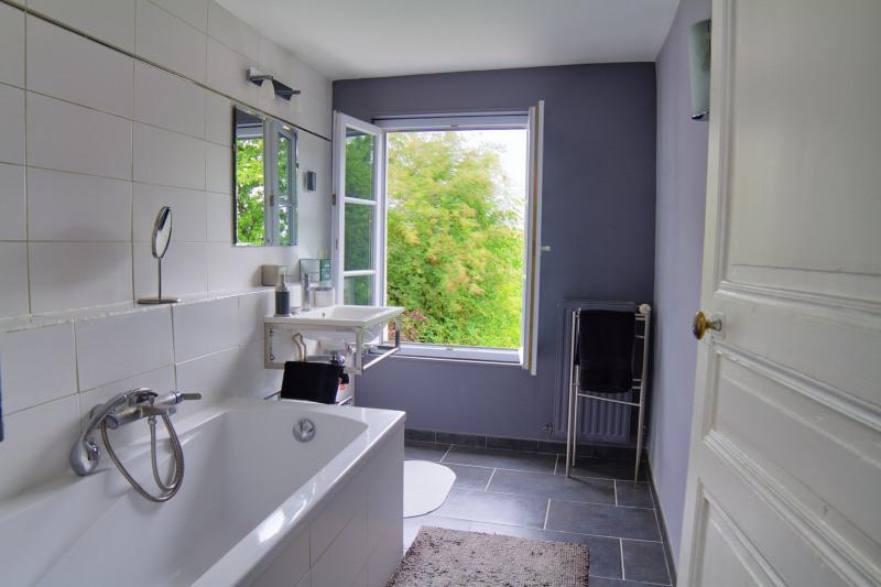 Sale house / villa Blois 250000€ - Picture 6