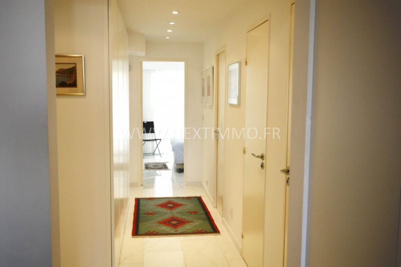 Sale apartment Roquebrune-cap-martin 490000€ - Picture 5