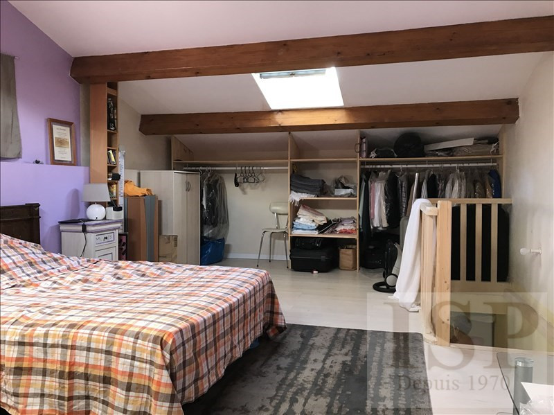 Rental apartment Aix en provence 796€ CC - Picture 7