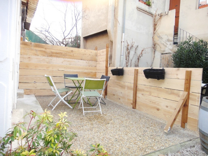 Location maison / villa Marseille 16ème 920€ CC - Photo 7