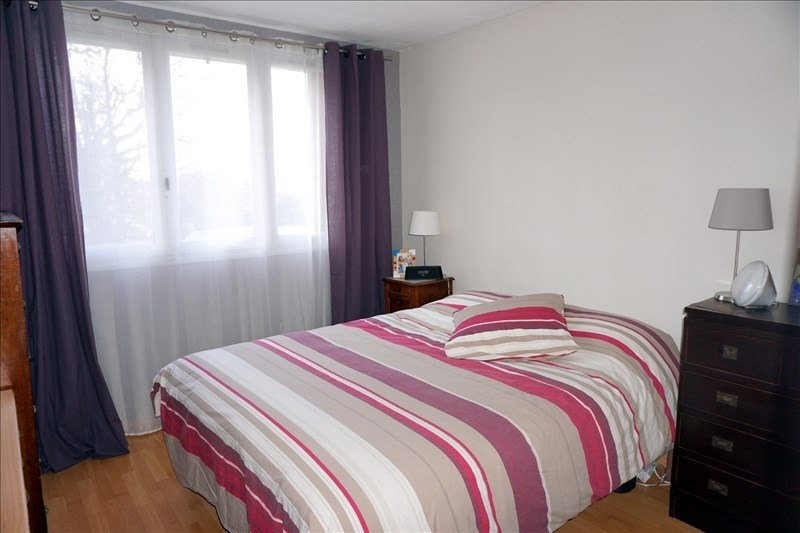 Sale apartment Eaubonne 169000€ - Picture 4