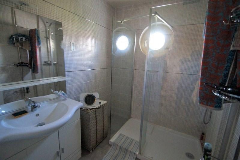 Vente maison / villa Unieux 186000€ - Photo 8
