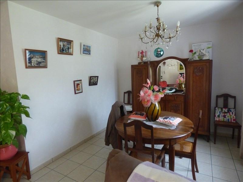 Sale house / villa Mazamet 150000€ - Picture 7