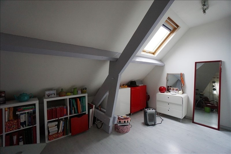 Vente maison / villa Colombes 927000€ - Photo 8