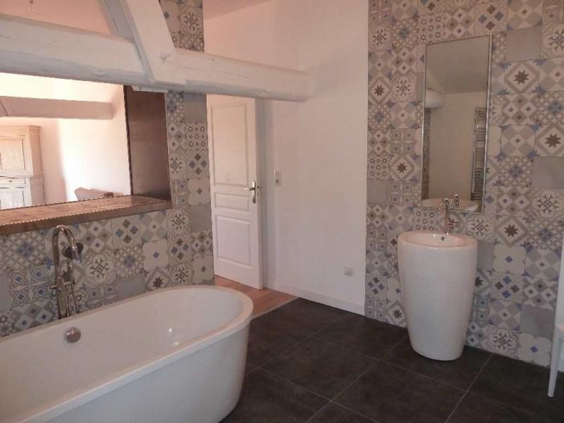 Vente de prestige maison / villa Labastide beauvoir secteur 567000€ - Photo 5