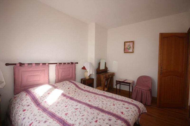 Vente maison / villa Saint georges de didonne 337280€ - Photo 9