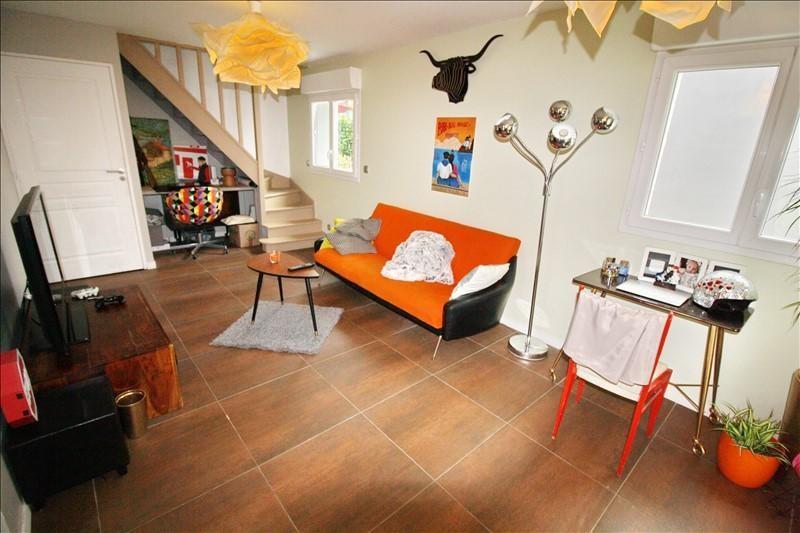 Sale house / villa Anglet 445000€ - Picture 4