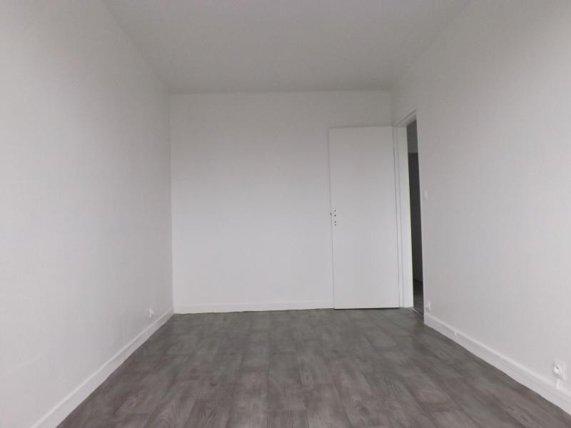 Sale apartment Creteil 285 000€ - Picture 4