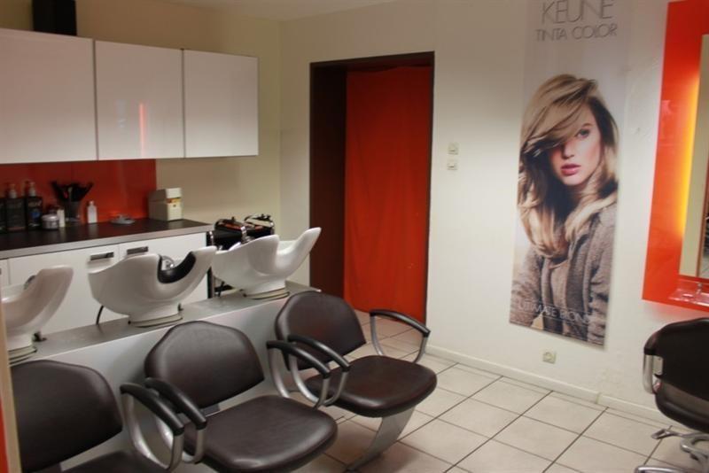 Commercial property sale shop Vienne 38000€ - Picture 6