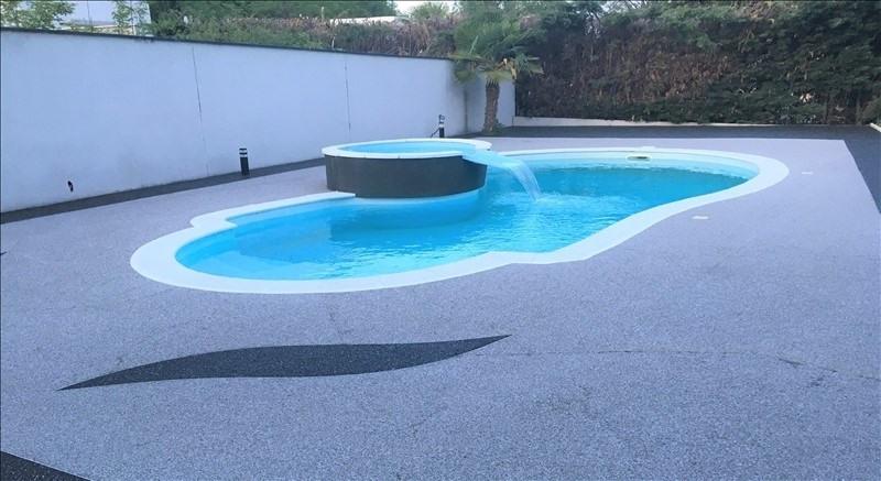 Vente de prestige maison / villa Tassin la demi lune 995000€ - Photo 3