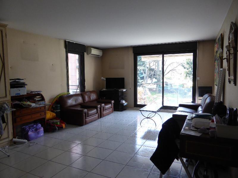 Vente appartement Toulouse 390000€ - Photo 1