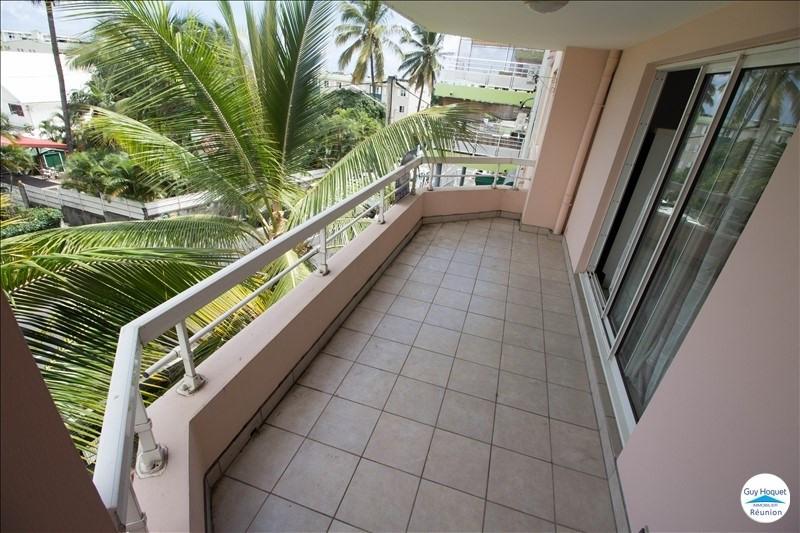 Vente appartement Sainte clotilde 92000€ - Photo 10