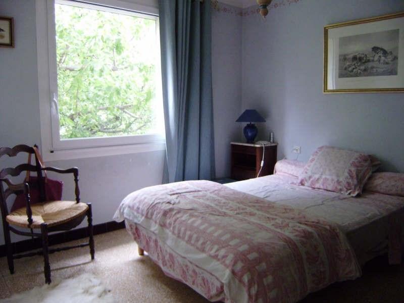 Sale house / villa Eyguieres 398000€ - Picture 7