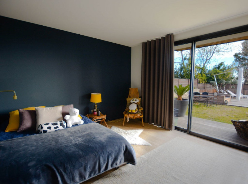 Immobile residenziali di prestigio casa Villeneuve les avignon 1465000€ - Fotografia 9