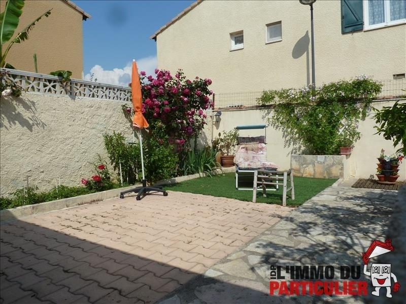 Sale house / villa Vitrolles 257000€ - Picture 6