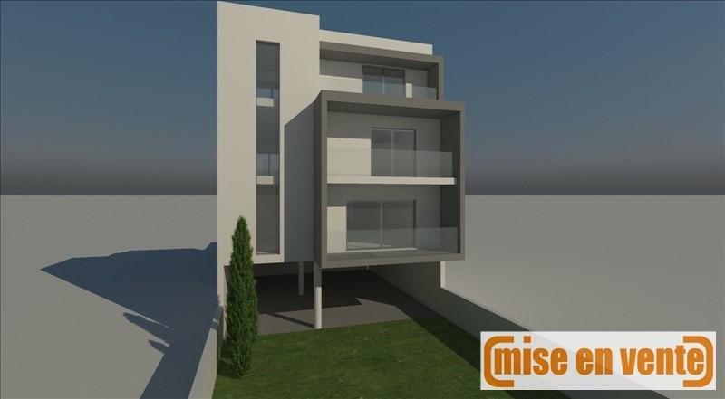 Продажa дом Champigny sur marne 440000€ - Фото 3