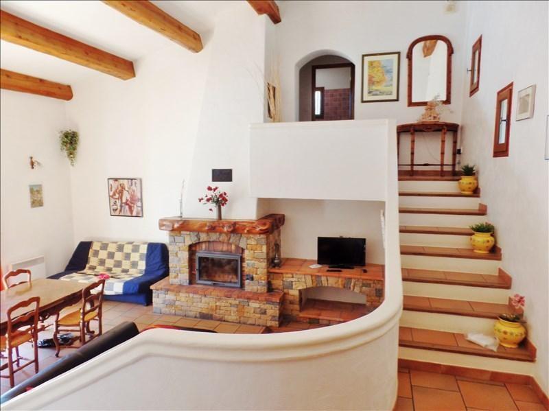 Vente de prestige maison / villa La ciotat 760000€ - Photo 9