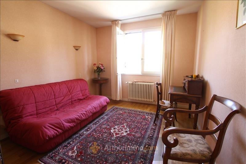 Vente maison / villa Ceyzeriat 195000€ - Photo 5