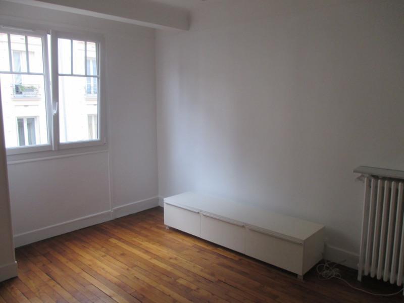 Rental apartment Paris 14ème 905€ CC - Picture 4