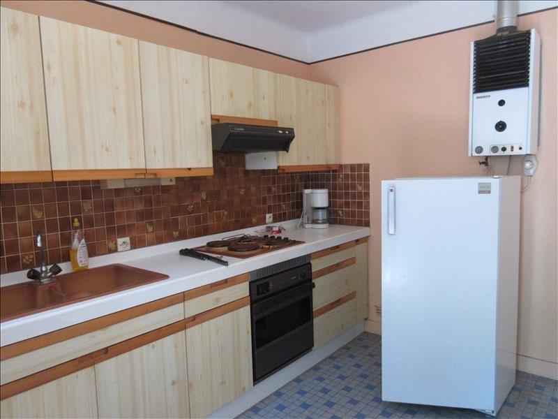 Vente maison / villa St brevin l ocean 210000€ - Photo 3