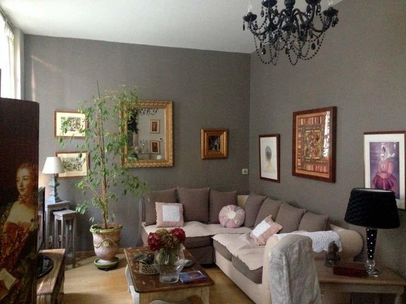 Vente appartement Avignon intra muros 338000€ - Photo 1