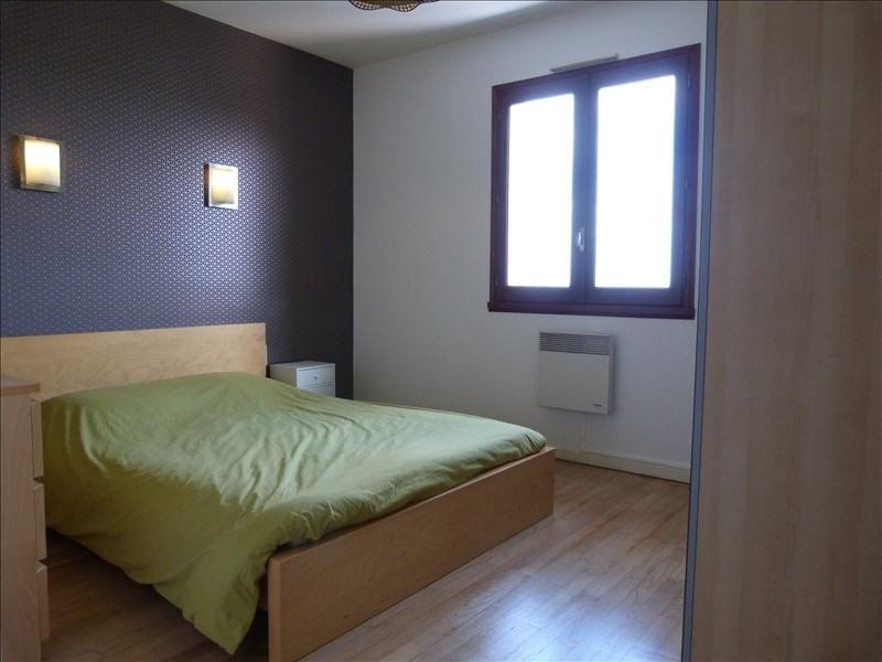 Venta  casa Bourgoin jallieu 245000€ - Fotografía 5