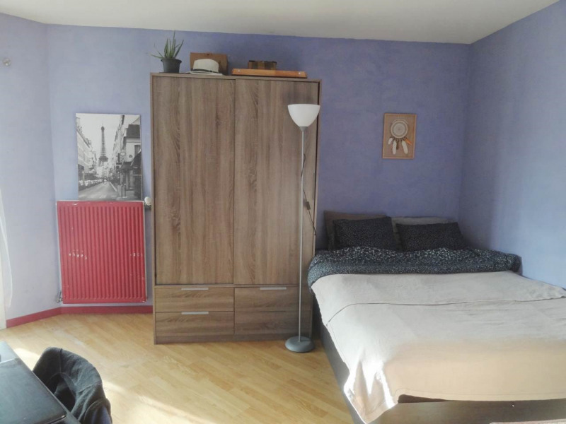 Sale apartment Gaillard 259 000€ - Picture 3