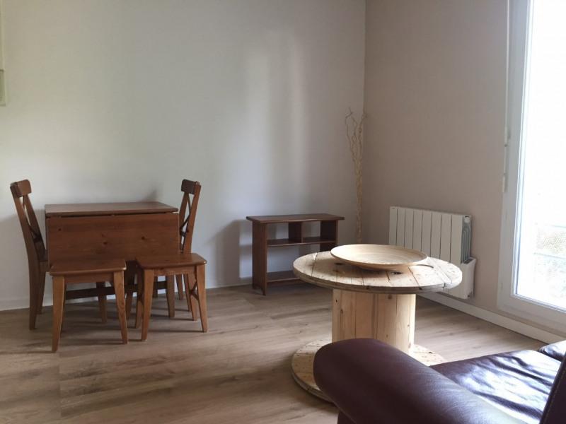 Rental apartment La rochelle 600€ CC - Picture 2