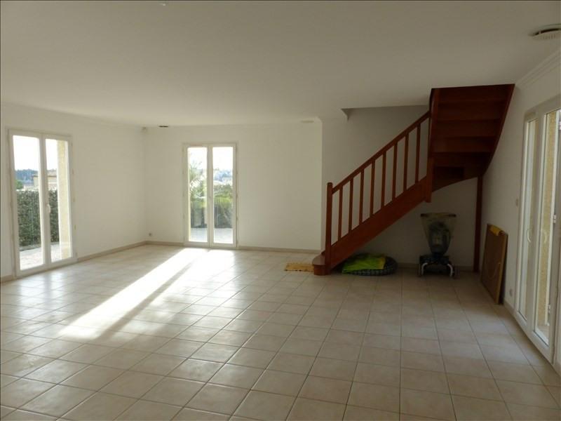 Sale house / villa Beziers 280000€ - Picture 3