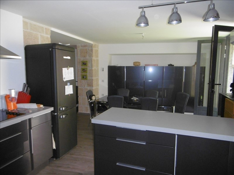 Vente maison / villa Aimargues 254000€ - Photo 4