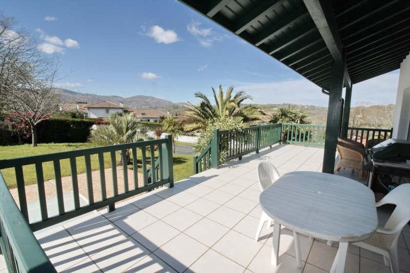 Vente de prestige maison / villa Ascain 765000€ - Photo 9