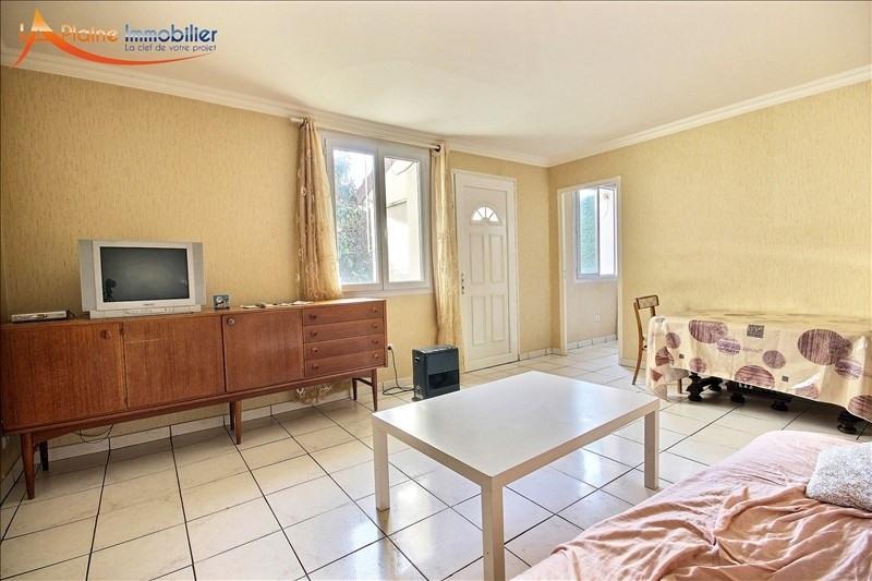 Sale house / villa Saint-denis 320000€ - Picture 2