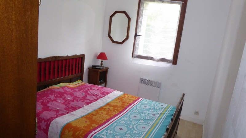 Sale house / villa St gildas de rhuys 293000€ - Picture 10