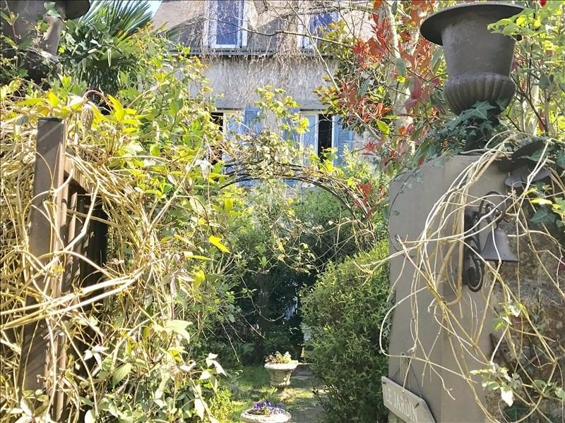Vente maison / villa St brieuc 284150€ - Photo 10