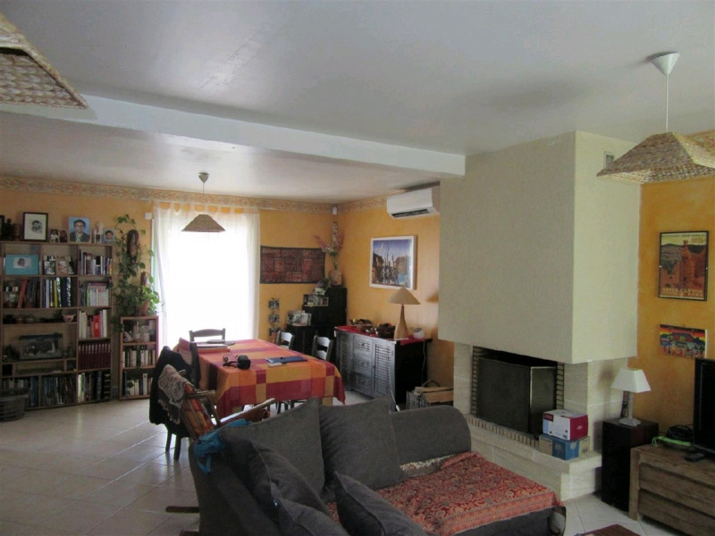 Vente maison / villa Taverny 378 000€ - Photo 3