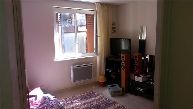 Sale house / villa Nantua 54000€ - Picture 2