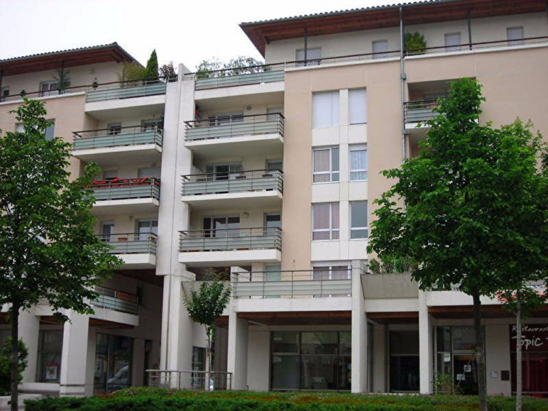 Vente appartement Colomiers 159 900€ - Photo 8