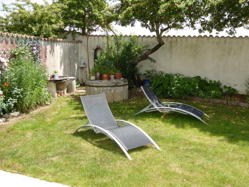 Deluxe sale house / villa Perigny 997500€ - Picture 7