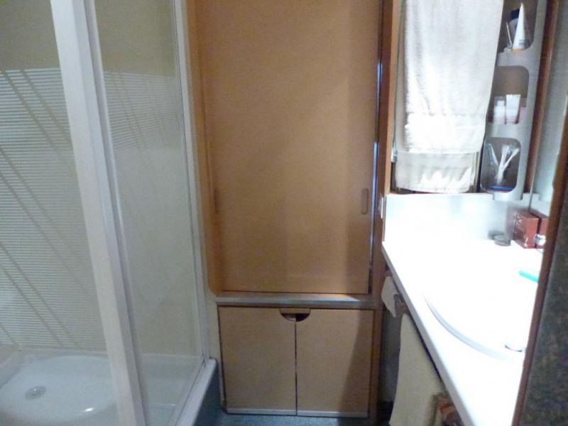 Venta  apartamento Paris 15ème 441000€ - Fotografía 8