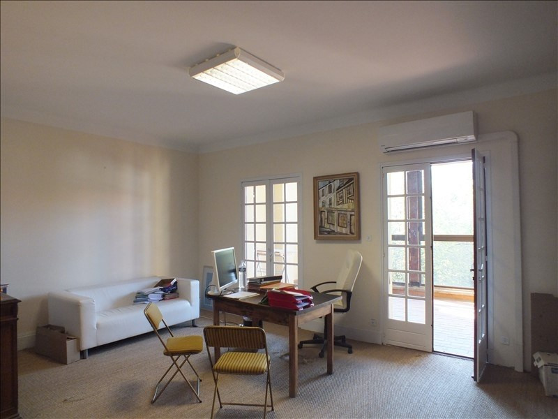 Sale office Montauban 150 000€ - Picture 5