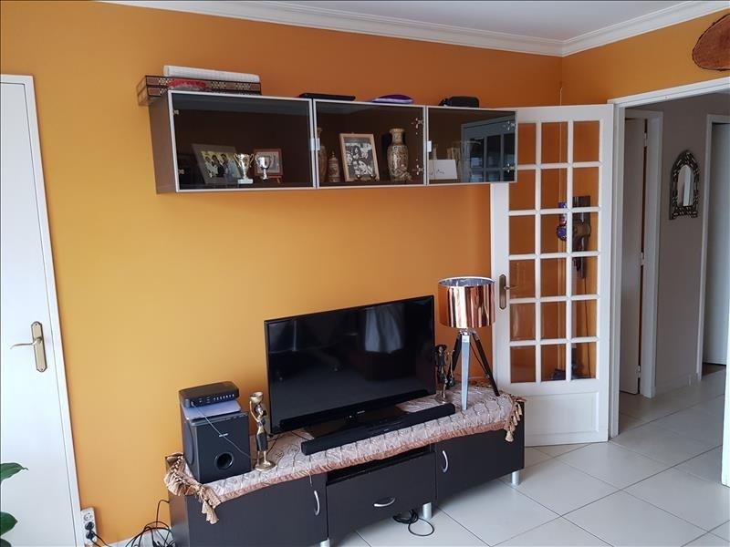 Продажa квартирa Meudon la foret 233000€ - Фото 1