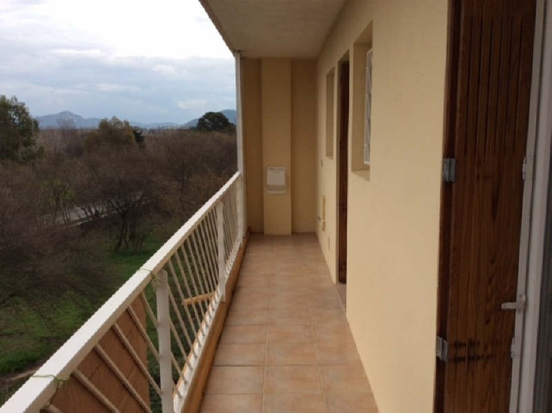 Sale apartment Le pradet 195 000€ - Picture 3