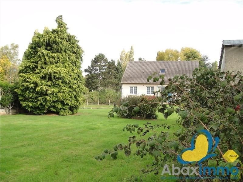 Vente maison / villa Bretteville sur laize 198000€ - Photo 3